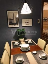 L2-47.04 - 3BR apartment